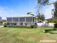 26-30 BURGESS ROAD Kilmore, Vic