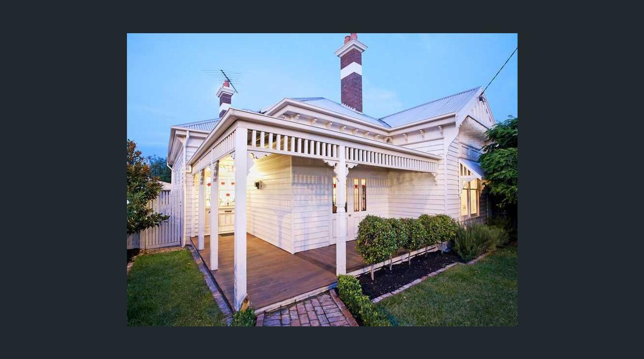 113 Garden Street, East Geelong VIC 3219