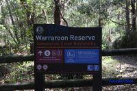9 Warraroon Road, Riverview