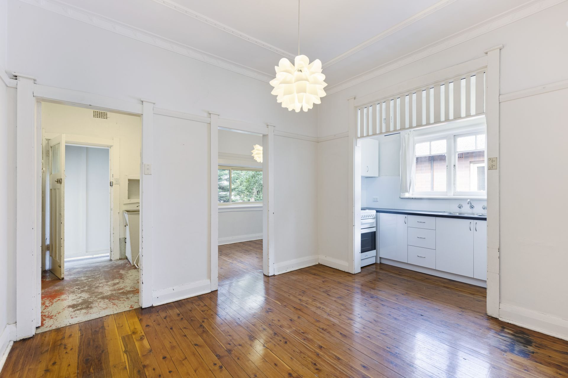 4/195C Stanmore Road, Stanmore