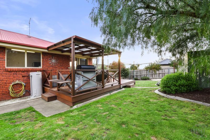 15 Lindfield Place-18
