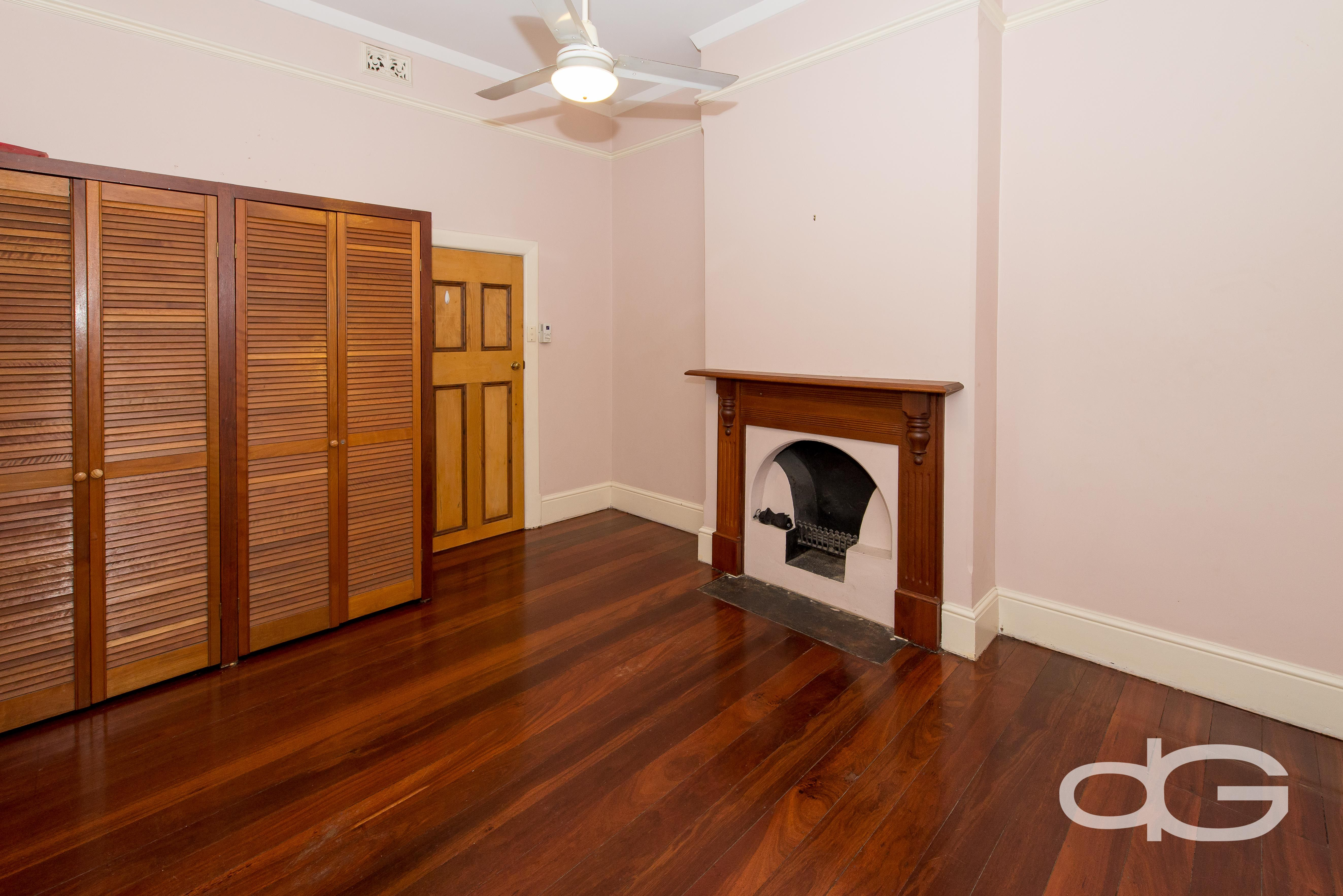 292 High Street, Fremantle