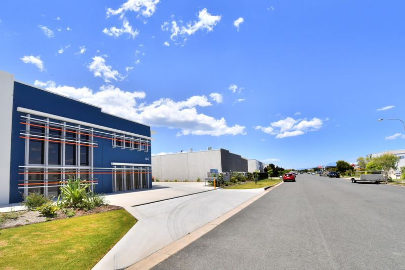 Brand New & Exceptional Value - Under $1700 per sqm (approx)