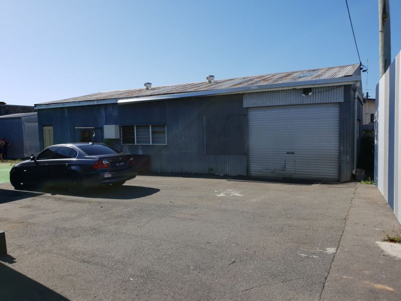 Affordable Fully Leased - Centrally Located - Investment