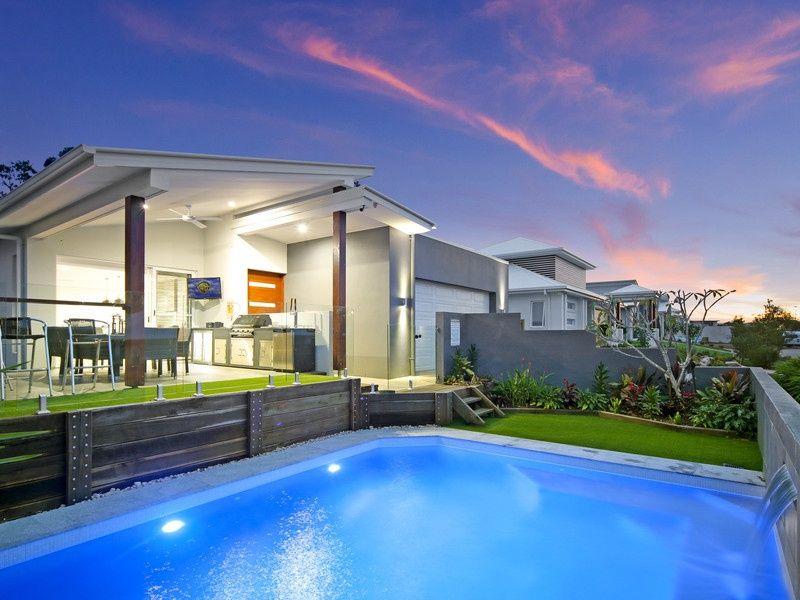 10 Granite Court, Noosaville QLD 4566