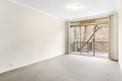 11/505-509 Old South Head Road, Rose Bay