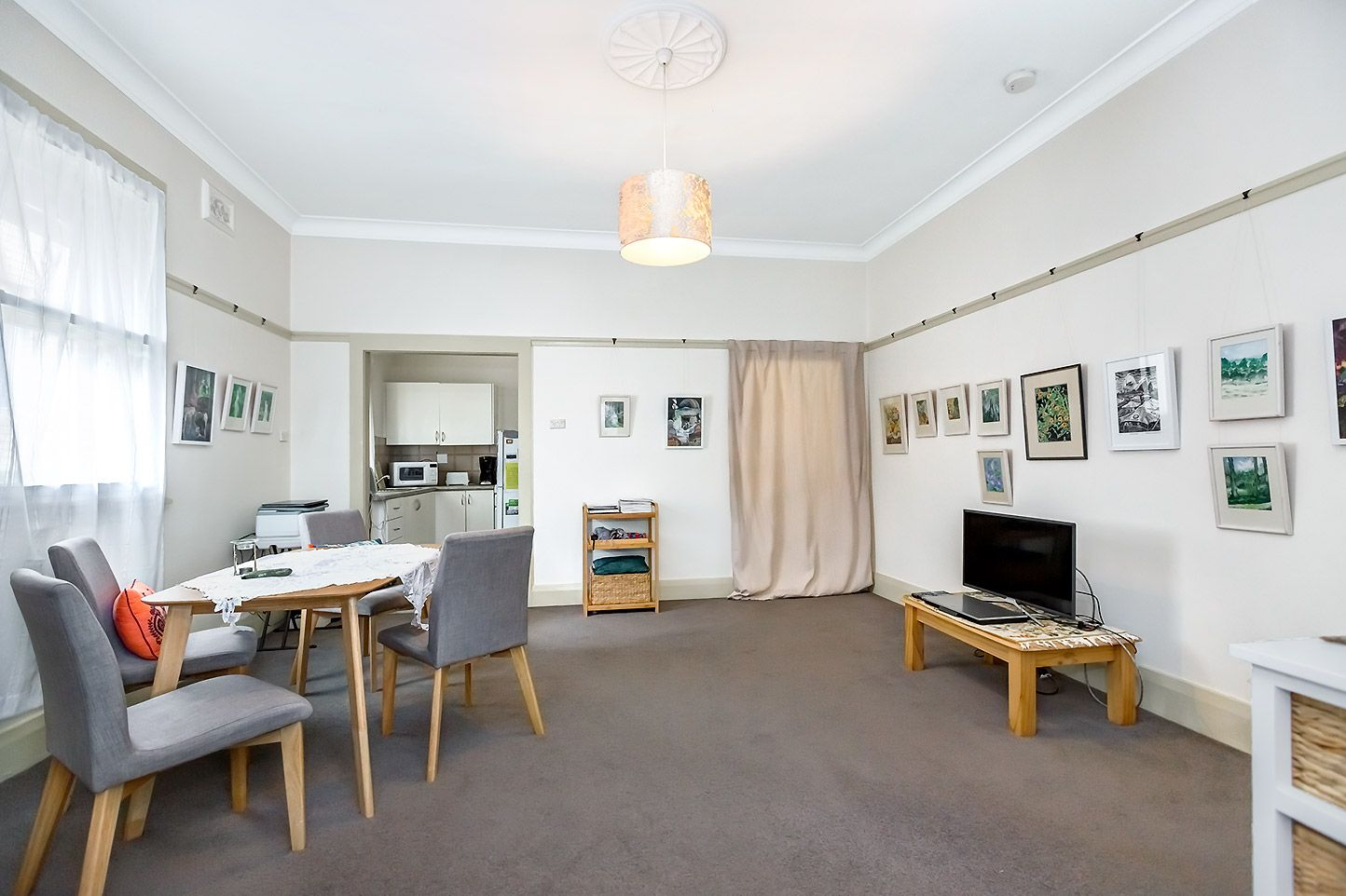 5/530 New Canterbury Road, Dulwich Hill