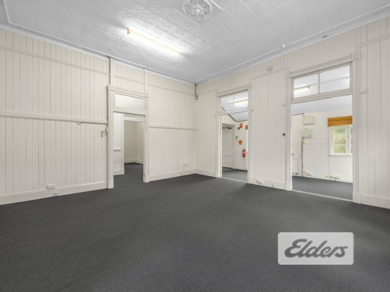 51 Edmondstone Street, South Brisbane
