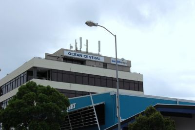 FURNISHED SERVICED OFFICE   MAROOCHYDORE