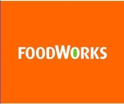 Foodworks in the South-East – Ref: 14937