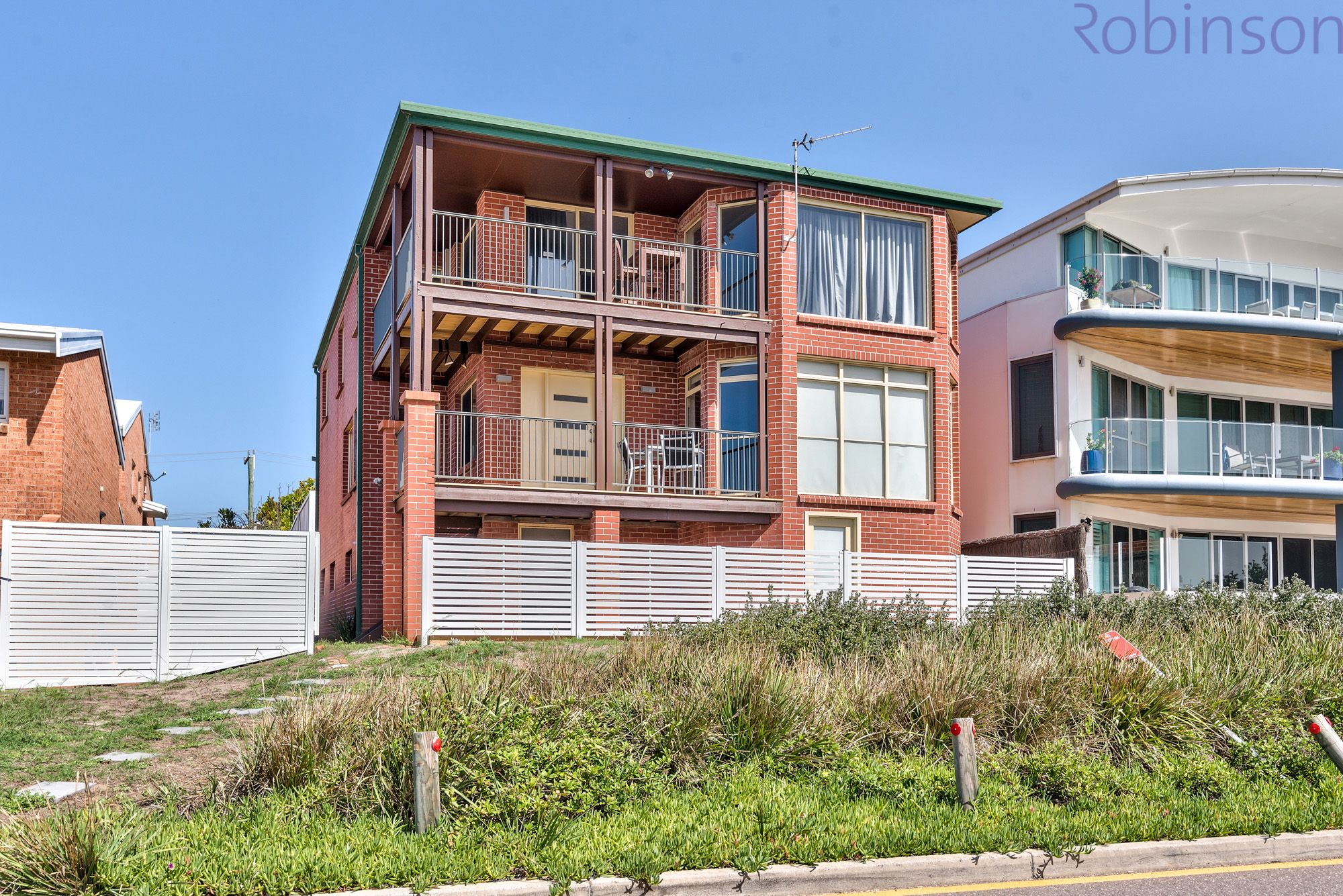 68 Frederick Street, Merewether