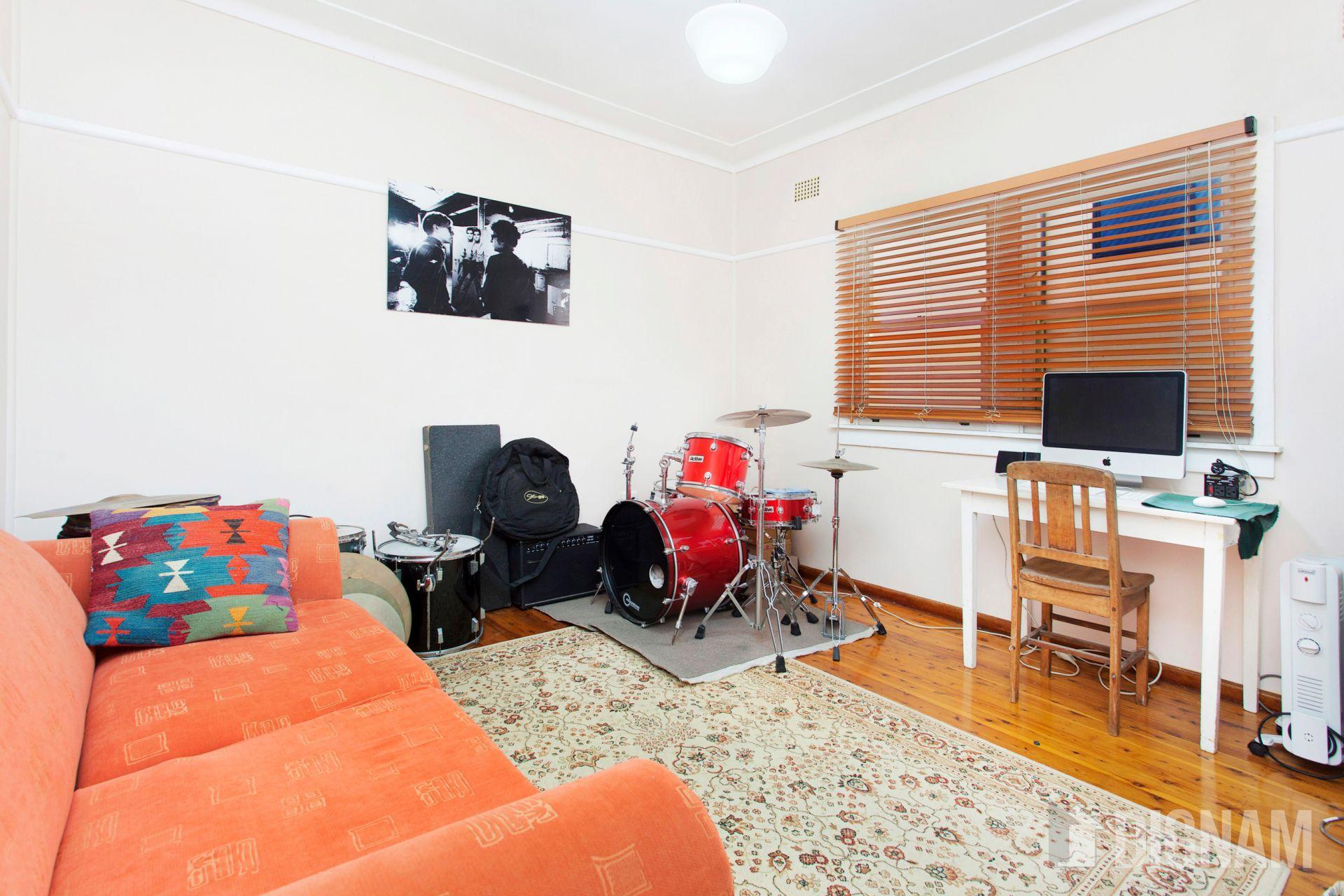 34 Kirton Road, Austinmer NSW