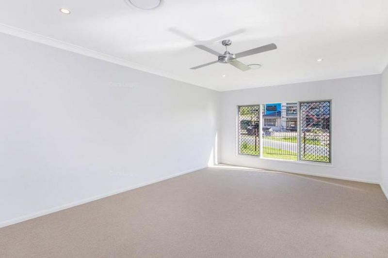 22 Lane Court, Mount Warren Park