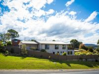 1 Mount Darragh Road South Pambula, Nsw