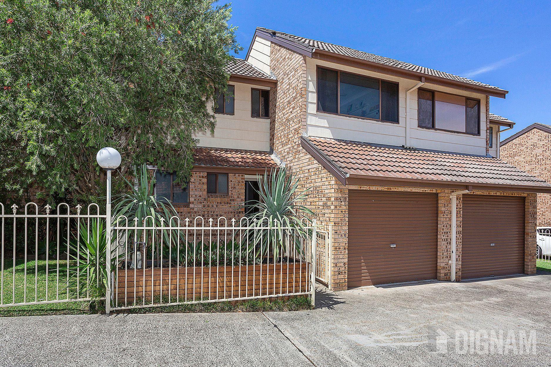 5/27 Nicholson Road, Woonona NSW