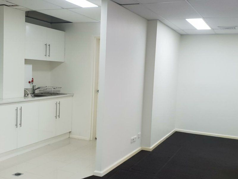 PRIME OFFICES/RETAIL SPACE!!