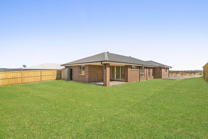 House for sale CHISHOLM NSW 2322 | myland.com.au