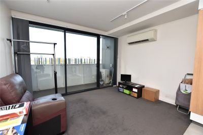 Stunning Two Bedroom Apartment in Sunny Southbank!