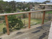 Family Home In A Fabulous Location! - Under application