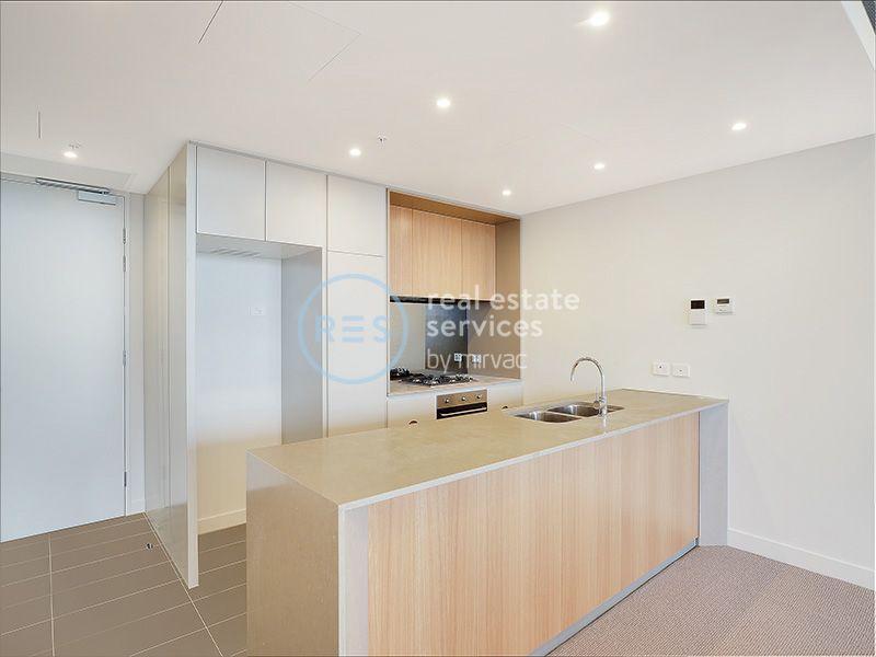 Brand New, Split 2-Bedroom Apartment in Zetland!