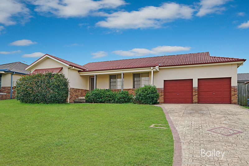 114 Dalwood Road, Branxton