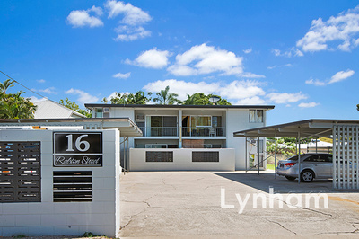 Renovated Unit Centrally Located In West End