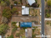 29B Melbourne Street Kilmore, Vic