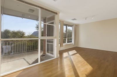 2/596 Riversdale Road, Camberwell