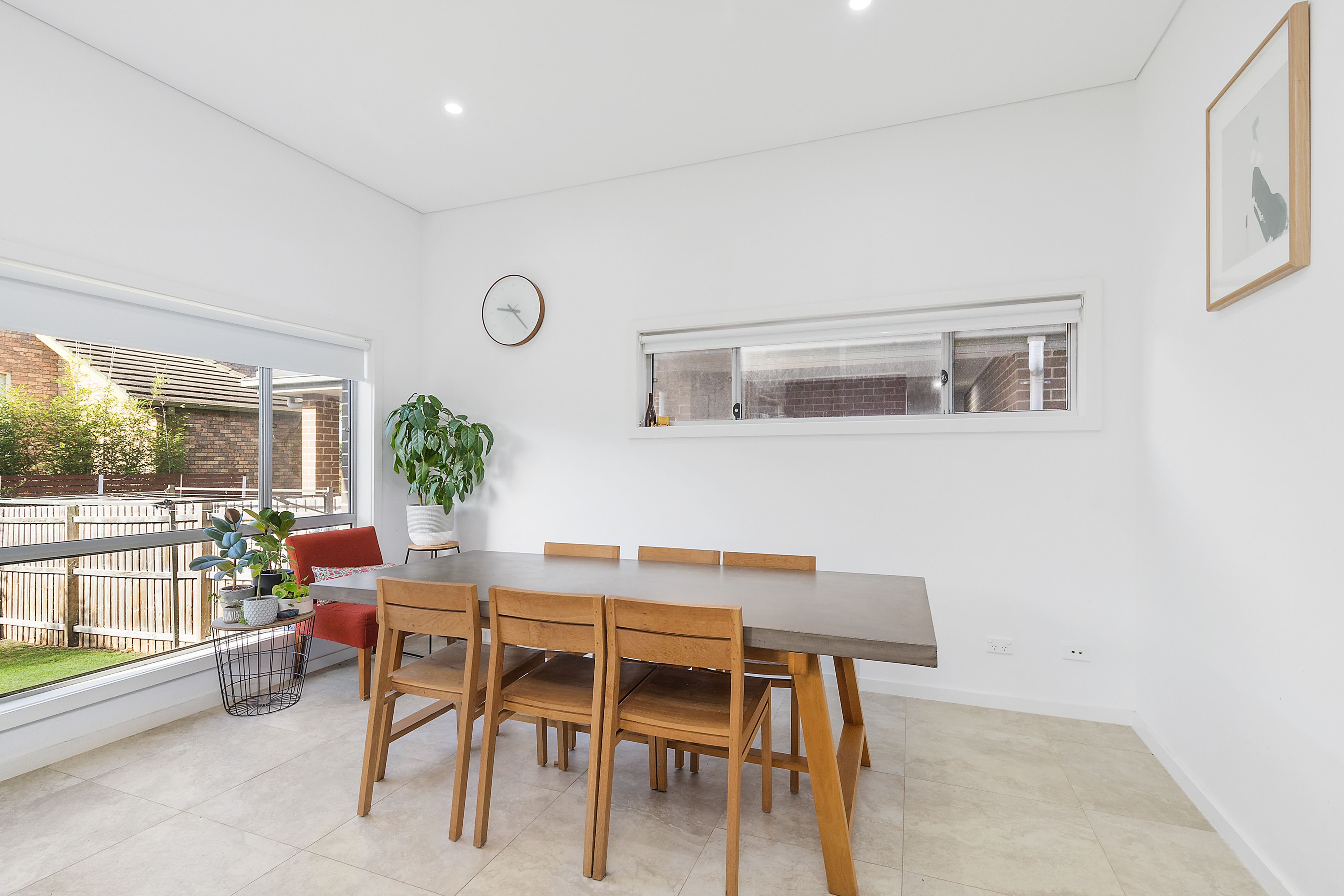 16 Walther Avenue, Bass Hill NSW 2197