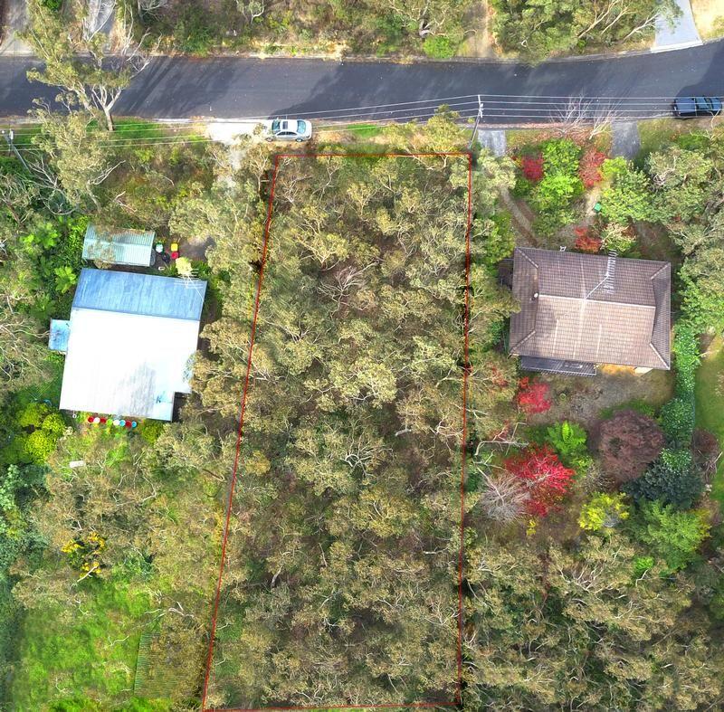 39 Shortland Street Wentworth Falls 2782