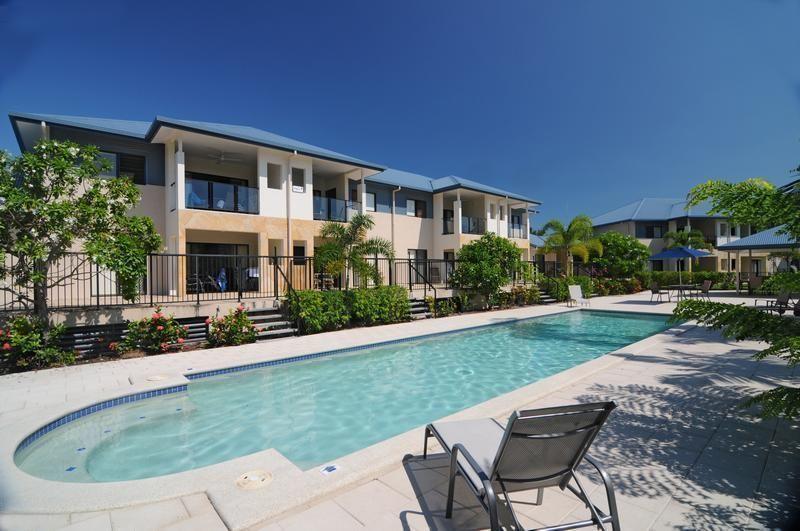 Private Rentals: Port Douglas, QLD 4877