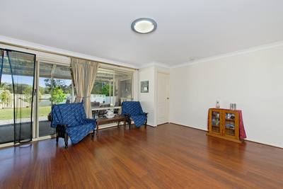 39, Explorers Way, LAKE CATHIE - Julie Fullbrook