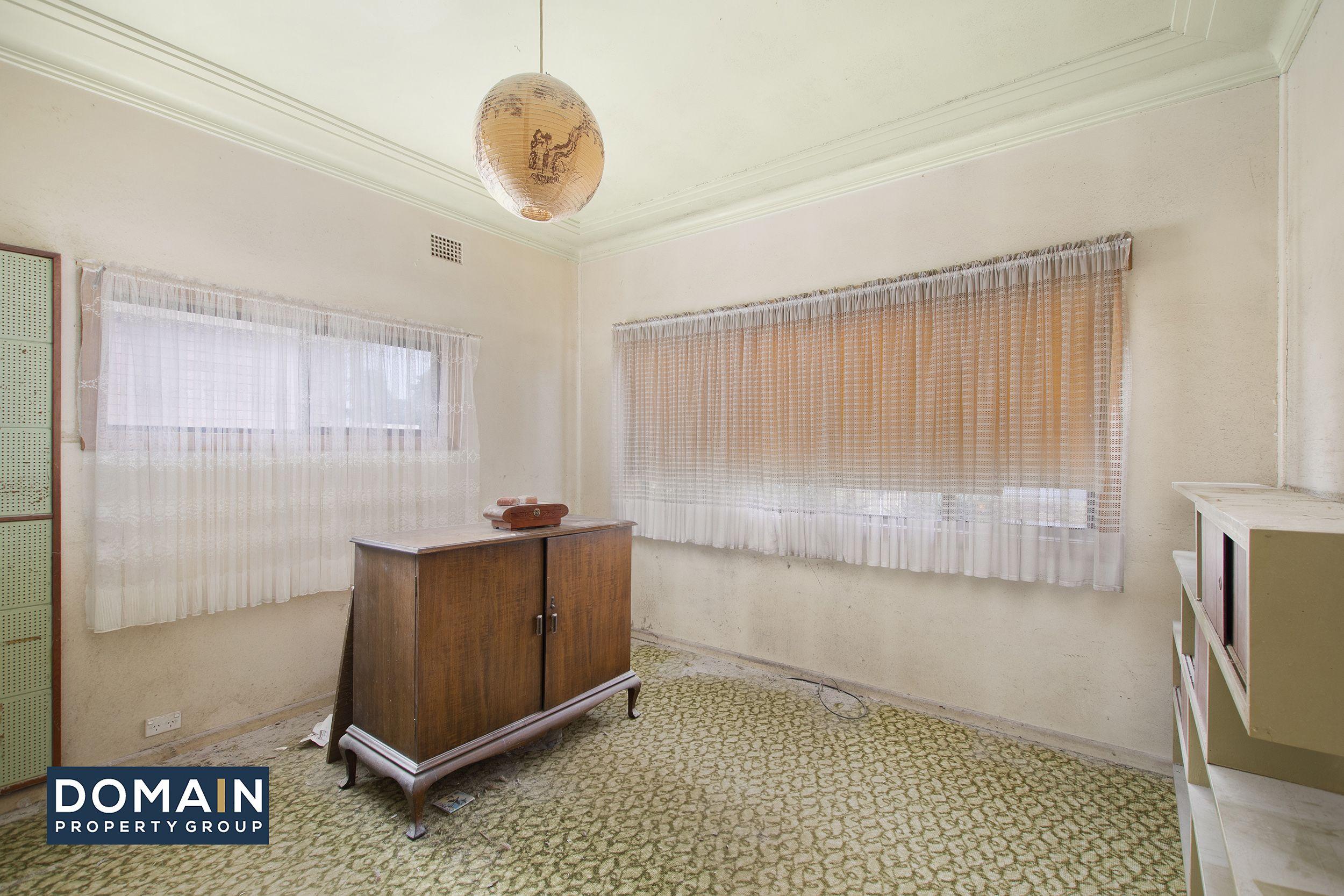 35 Brisbane Avenue Umina Beach 2257