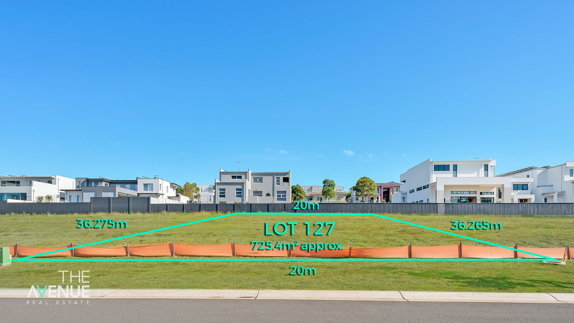 31 Ernesta Place, Bella Vista NSW 2153