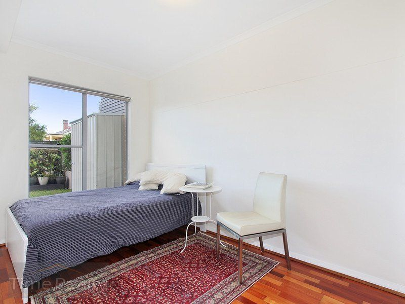 10/57-63 Fairlight Street, Five Dock NSW
