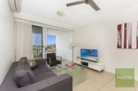 52/2-4 Kingsway Place Townsville City, Qld