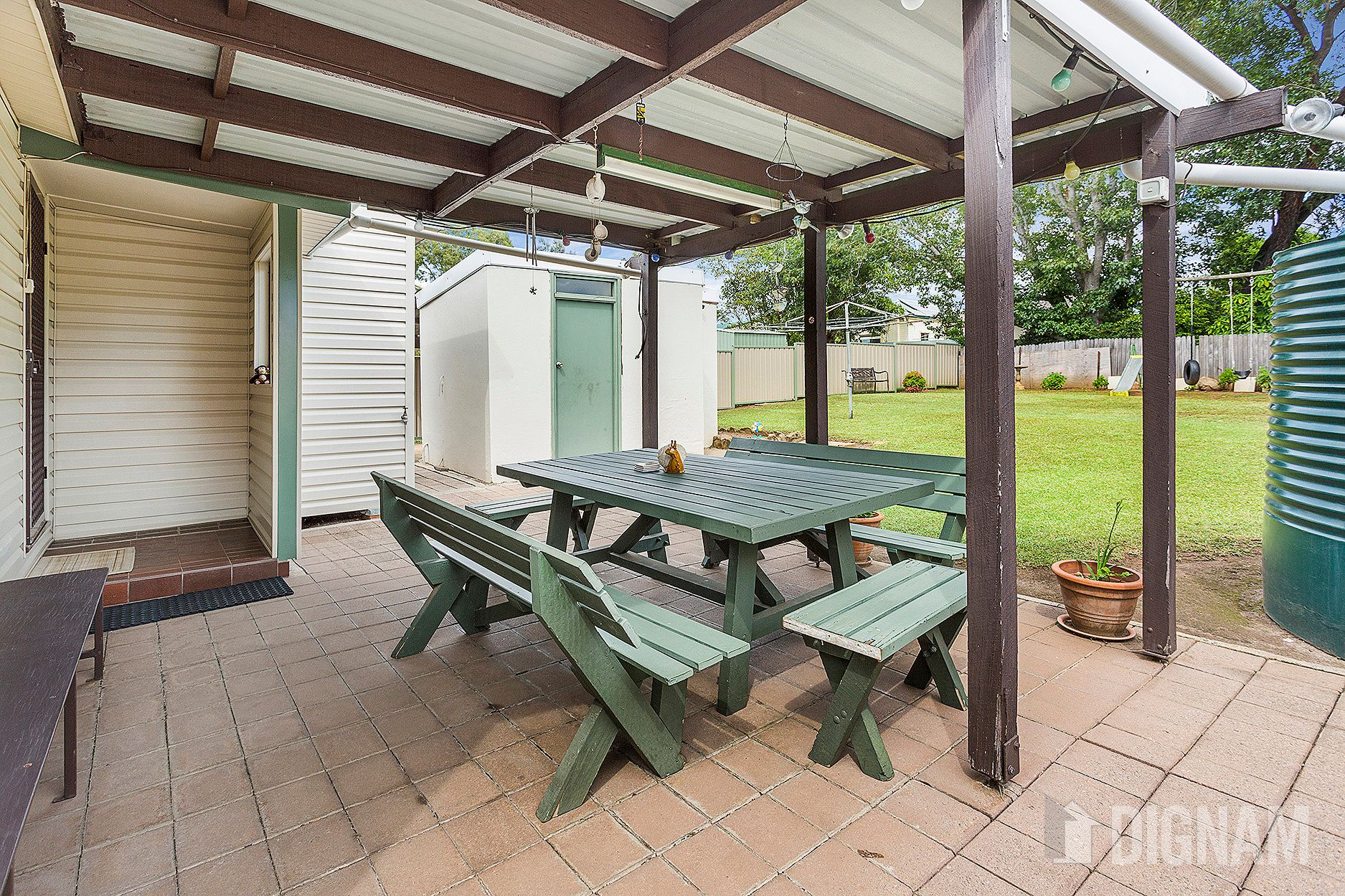 5 High Street, Corrimal NSW