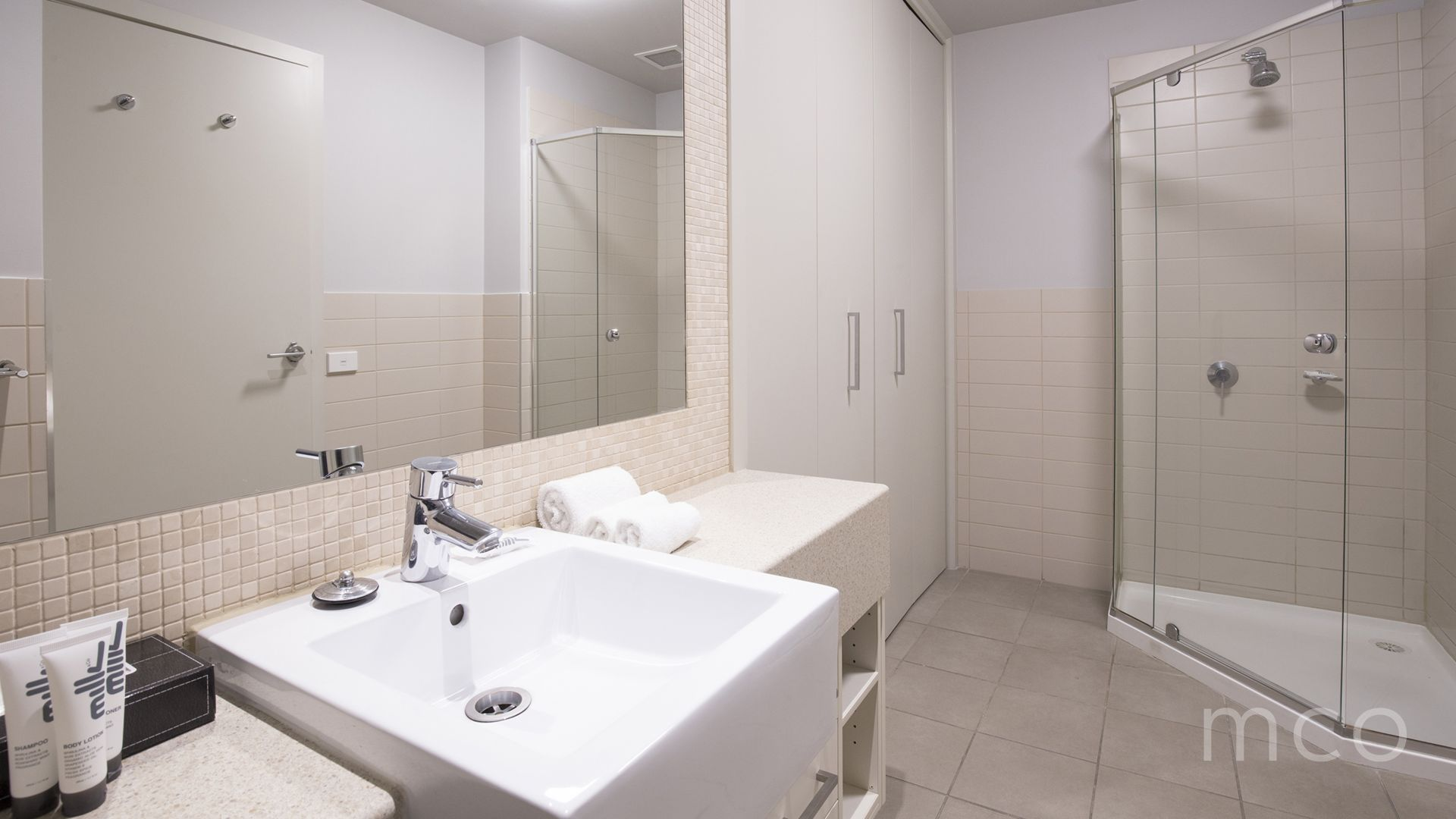 Sought after investment opportunity not to be missed in Glen Waverly!