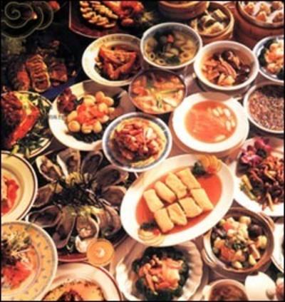 Chinese Restaurant Near Glen Waverley High Turnover - Ref: 15014