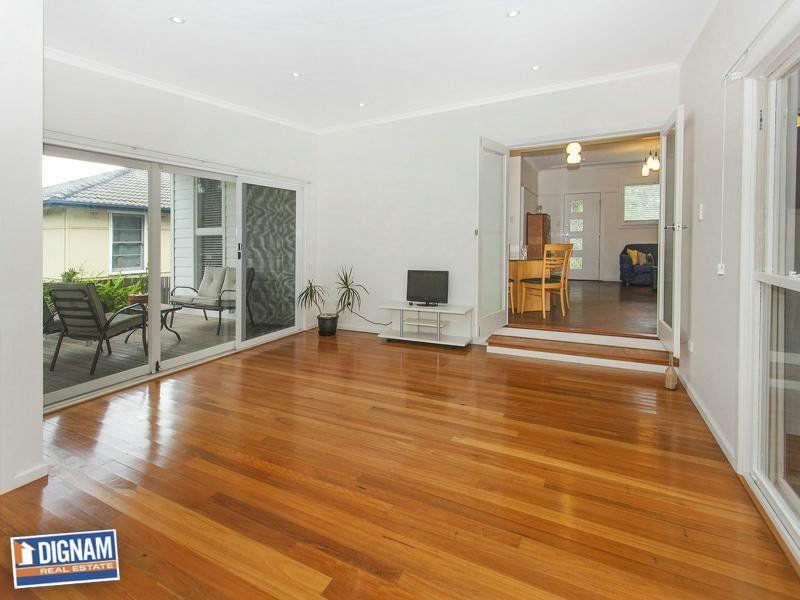 6 Eager Street, Corrimal NSW