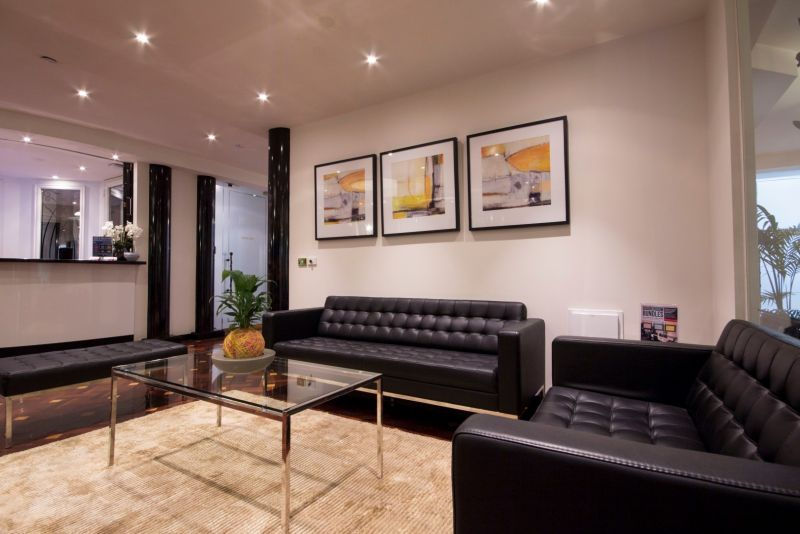 DON'T MISS OUT ON THIS AFFORDABLE LEASING OPPORTUNITY ON LITTLE COLLINS STREET