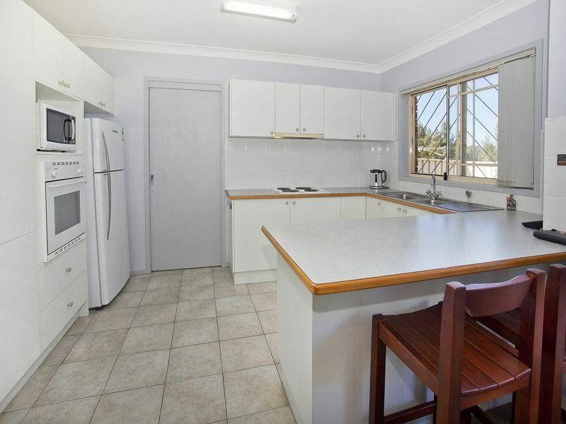 9/99 Pioneer Road, East Corrimal NSW