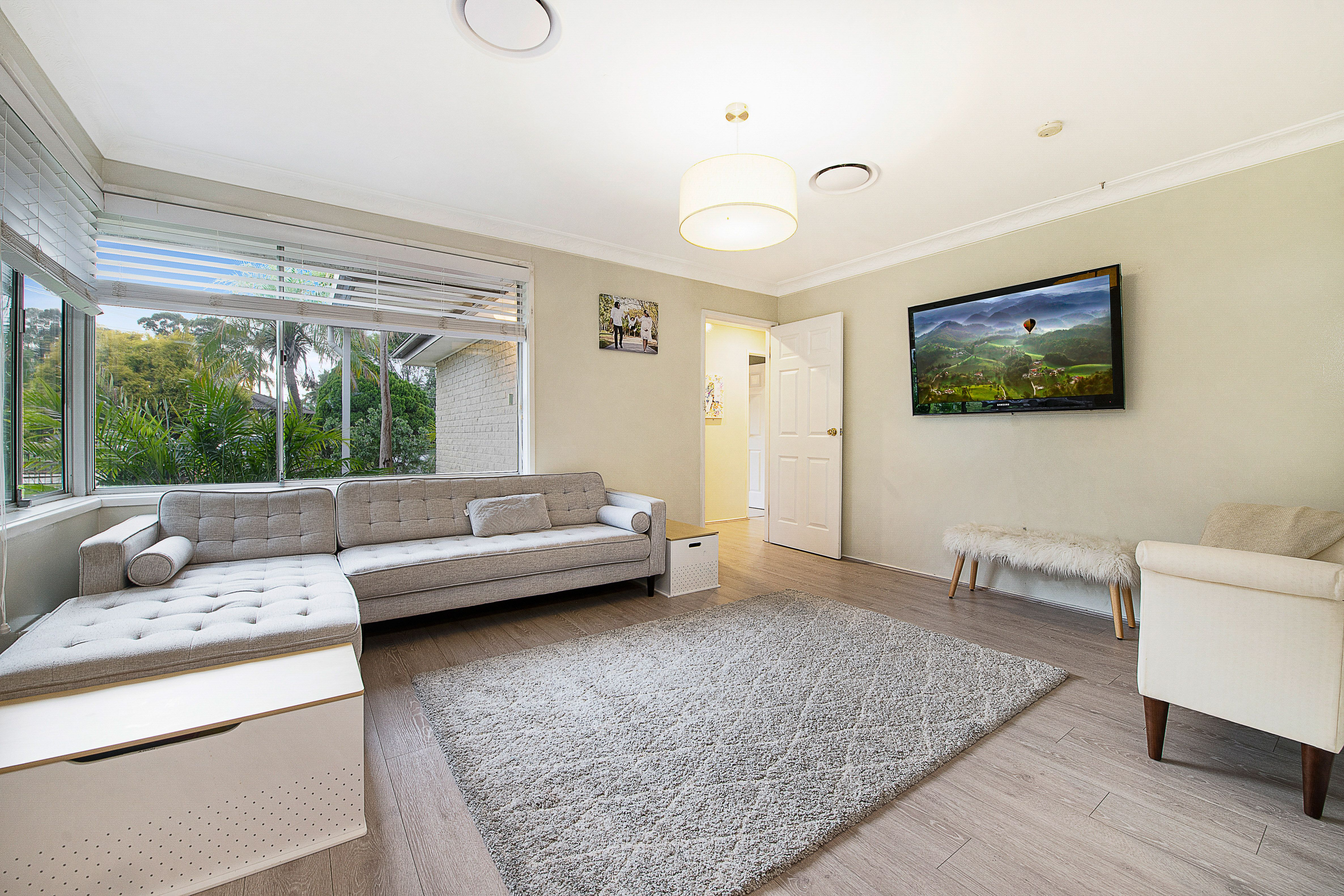 2 Cat Place, Seven Hills NSW 2147