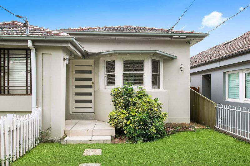 221 Penshurst Street Willoughby 2068