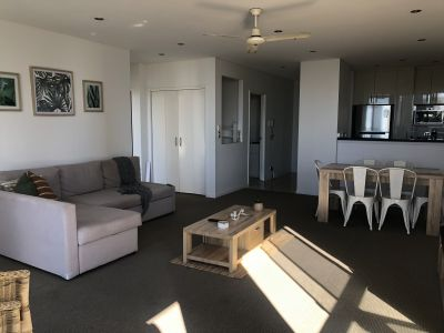 SHARE ACCOMMODATION - FURNISHED & AIR CONDITIONED ROOM FOR RENT WITH PRIVATE BATHROOM