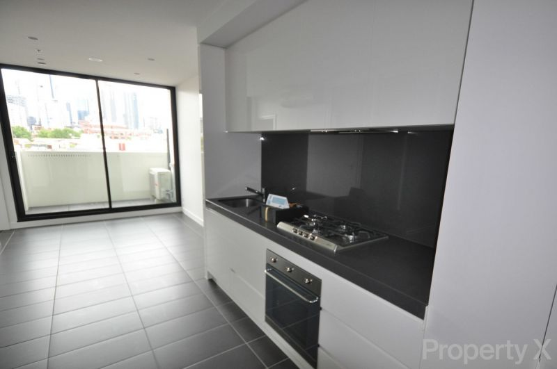 PRIVATE INSPECTION AVAILABLE - NOW LEASING -  VERSATILE TWO BEDROOM!
