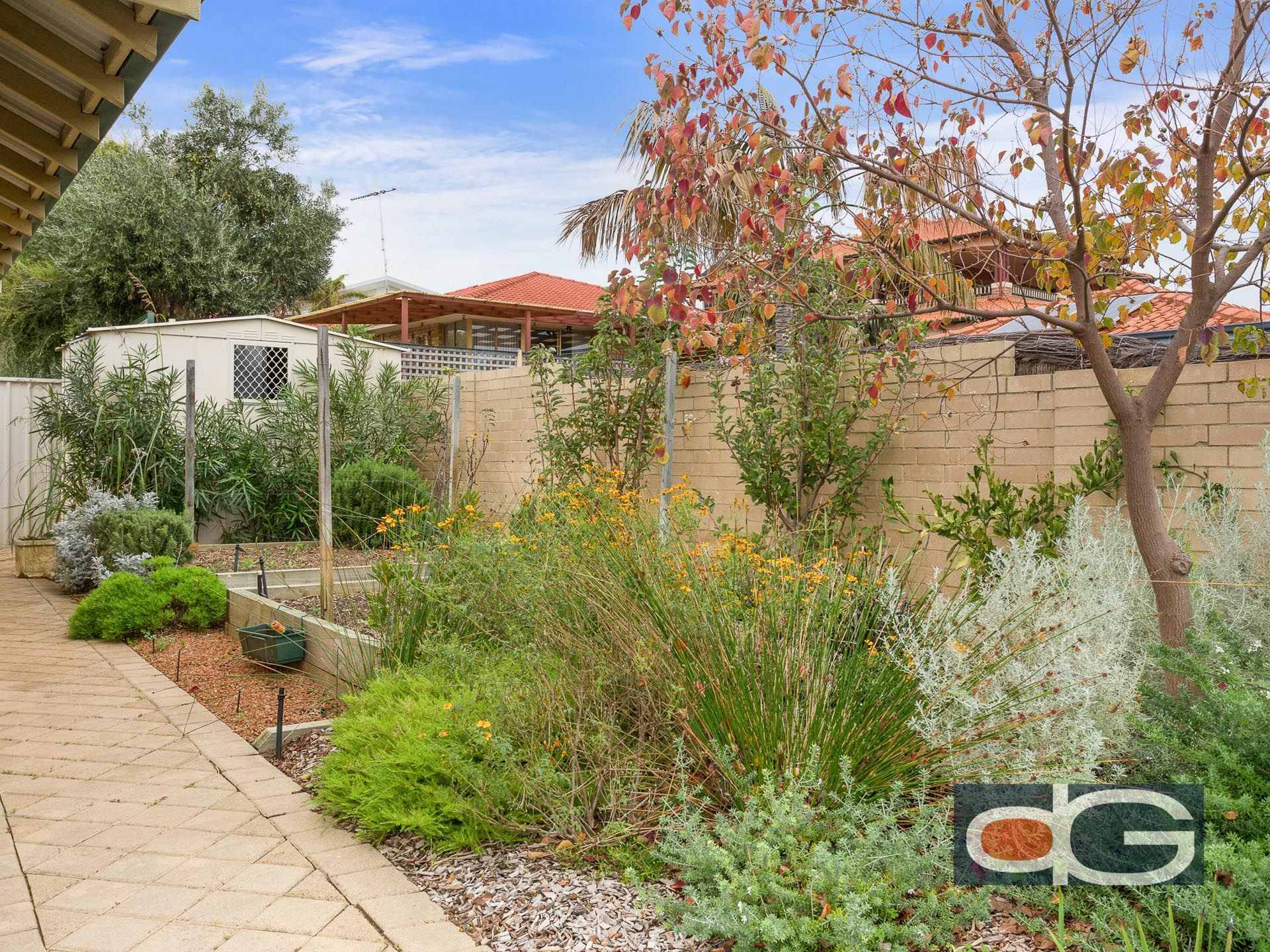 12 Nancy Way, Coogee