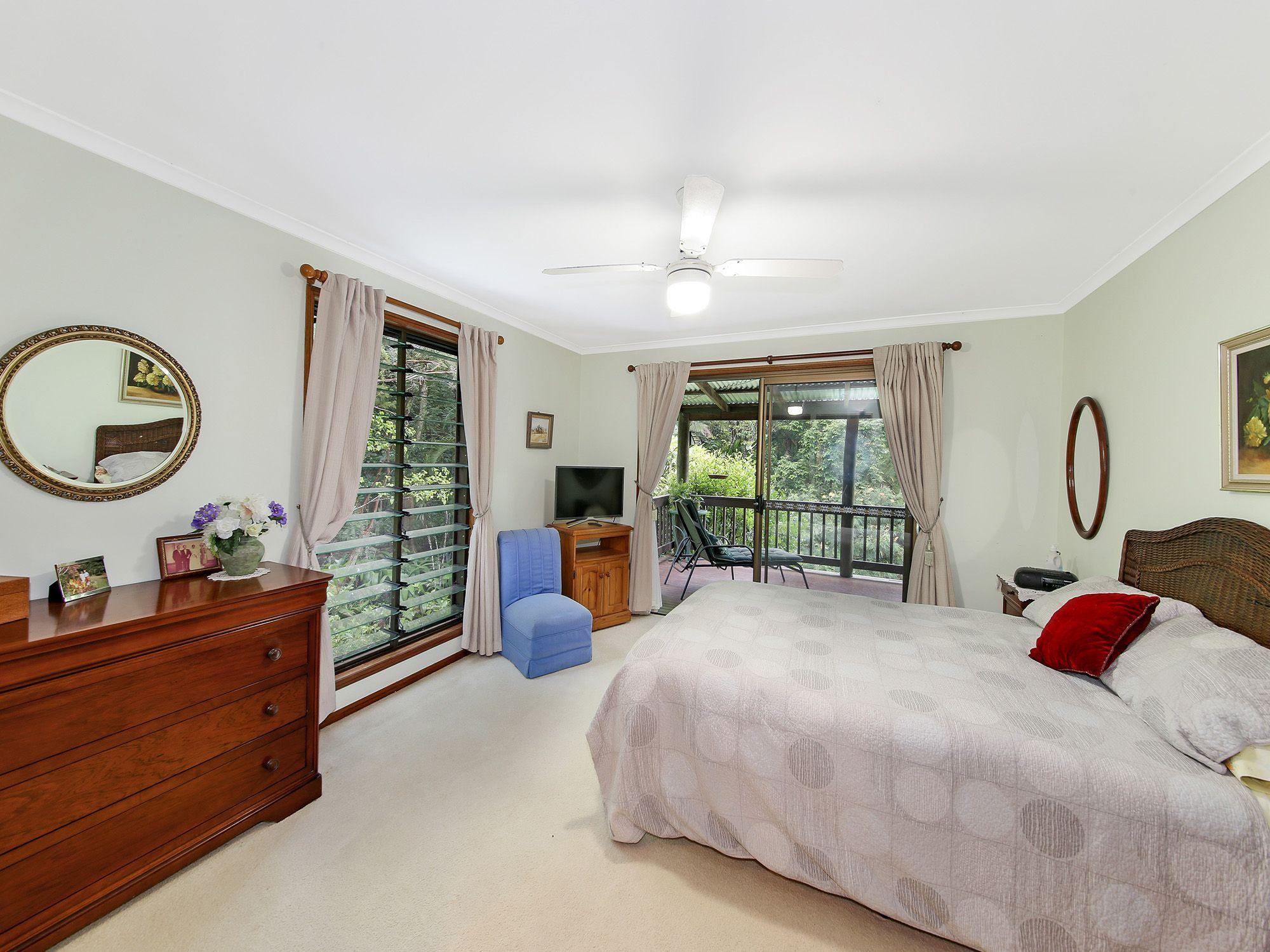 56 Smiths Road, Tinbeerwah QLD 4563