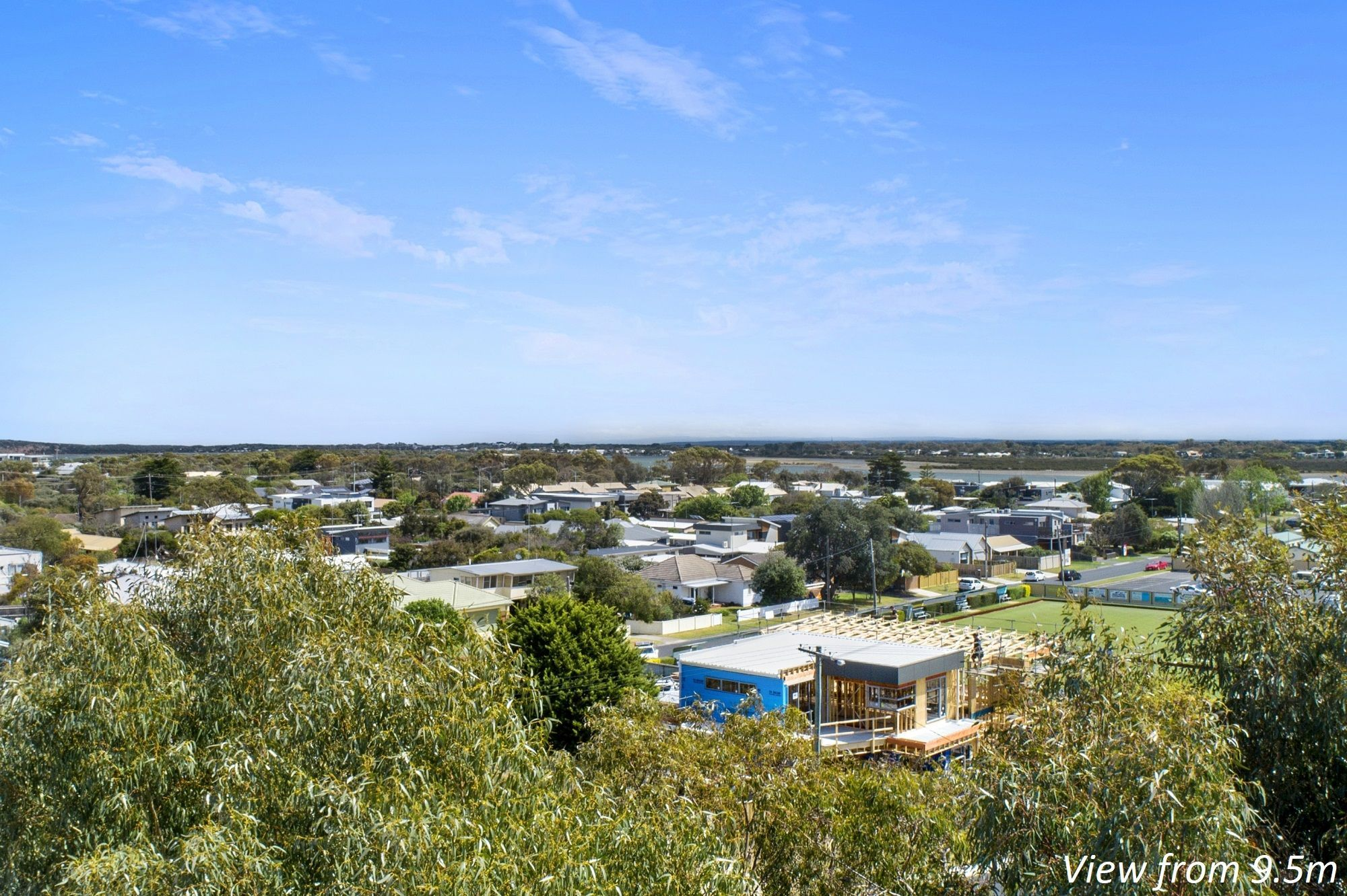 27 The Terrace, Ocean Grove VIC 3226
