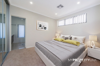 Unique Apartment Living